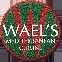Wael's Mediterranean Cuisine